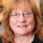 Kathy Kinsella